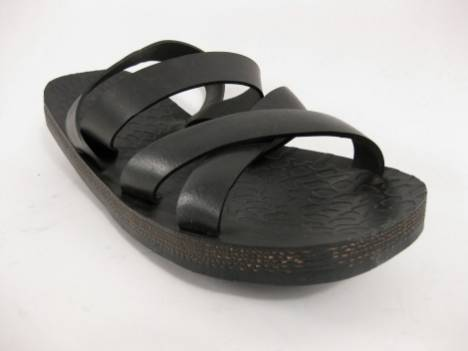 25 Cool Items Made From Recycled Tires - Neatorama