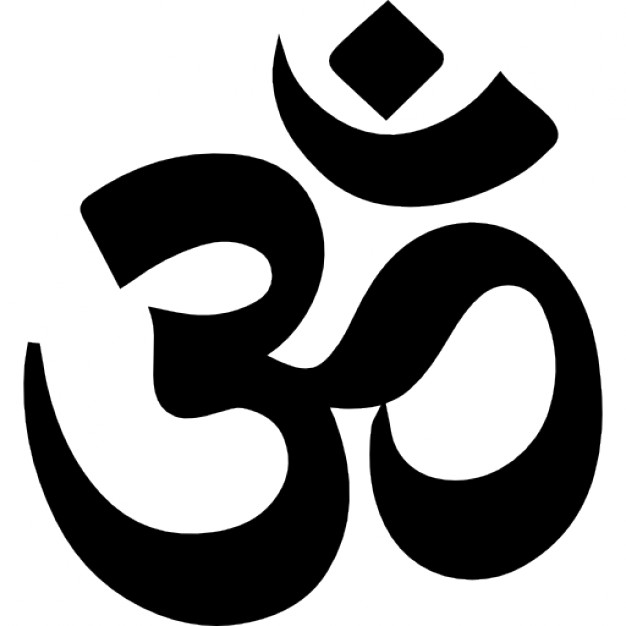 The Symbol Om Earth Divas Blog
