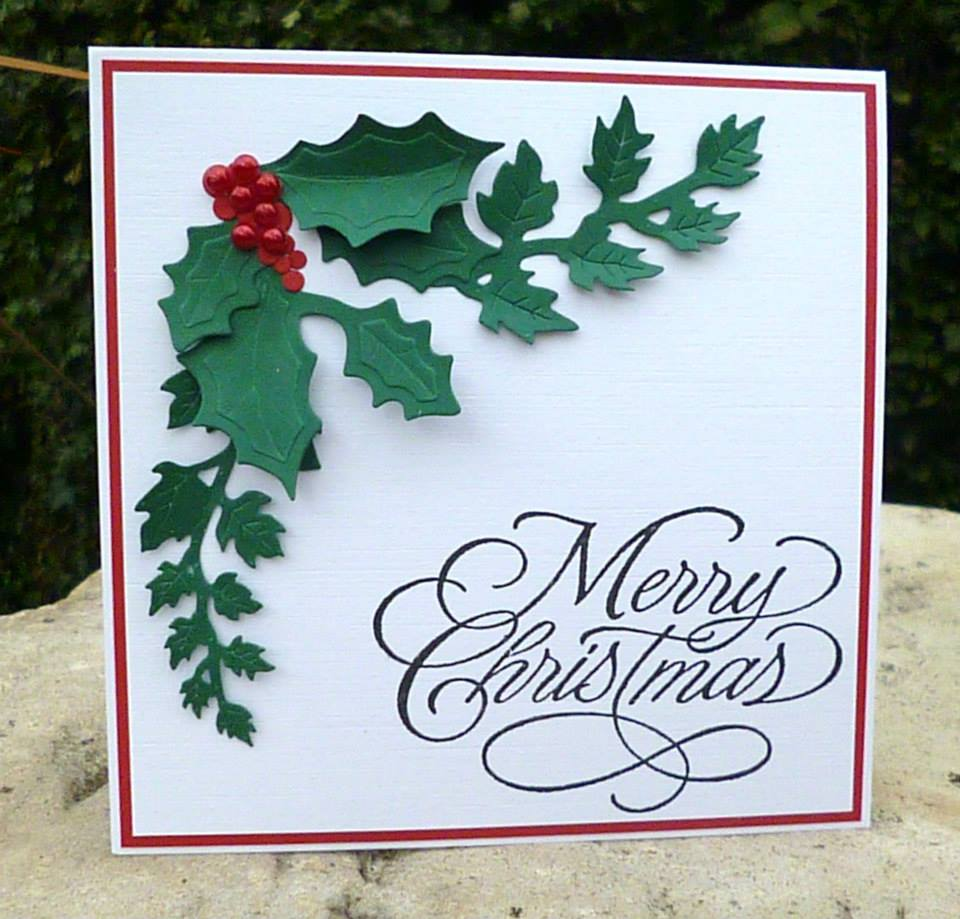 Christmas crafts with earthdivas earth divas blog credit m4hsunfo