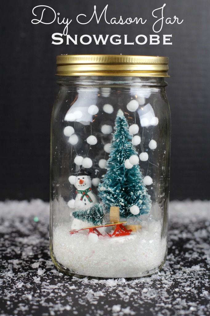 Christmas crafts with earthdivas earth divas blog credit pinterest solutioingenieria Image collections