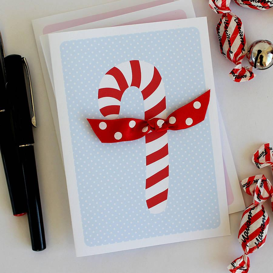 Christmas crafts with earthdivas earth divas blog credit screenprintbiennial solutioingenieria Images